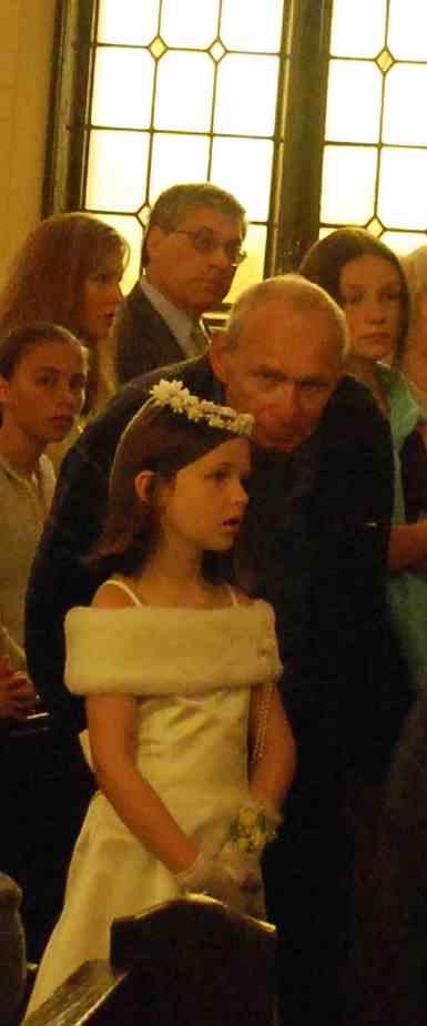 Phoebe&grandpa