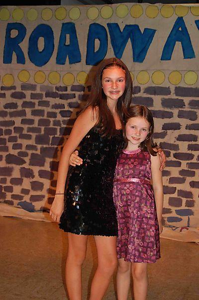 Quinn&PhoebeBAAY