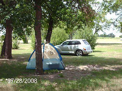 Wyoming12