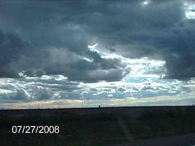 Wyoming15