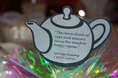 Tea15