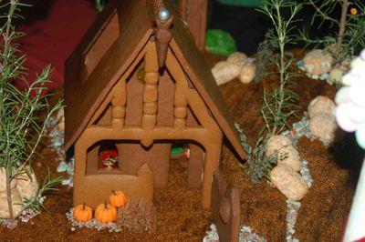 Gingerbread16