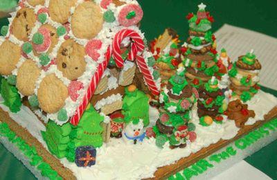 Gingerbread23