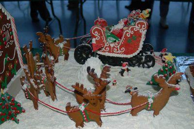 Gingerbread11