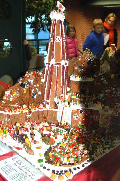 Gingerbread17