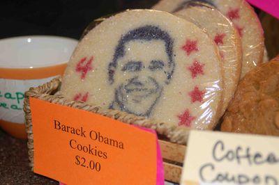 Obamacookie1