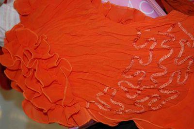 Orangeruffles