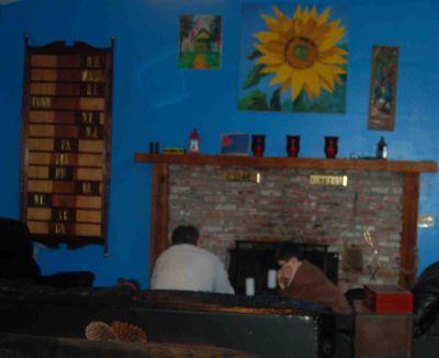 Alexis&Henryplaygameroom