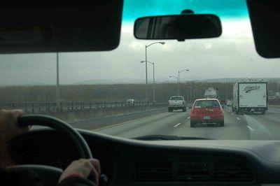DrivingI-5