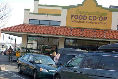 Foodcoop