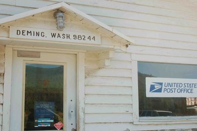 Postofficedeming