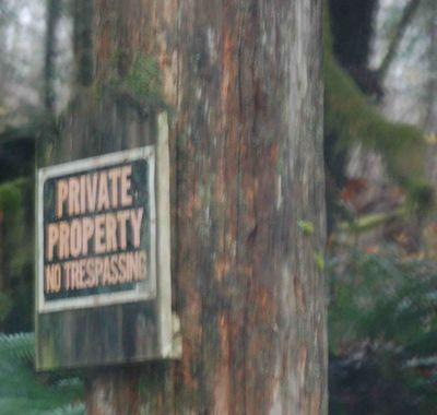 Privateproperty1