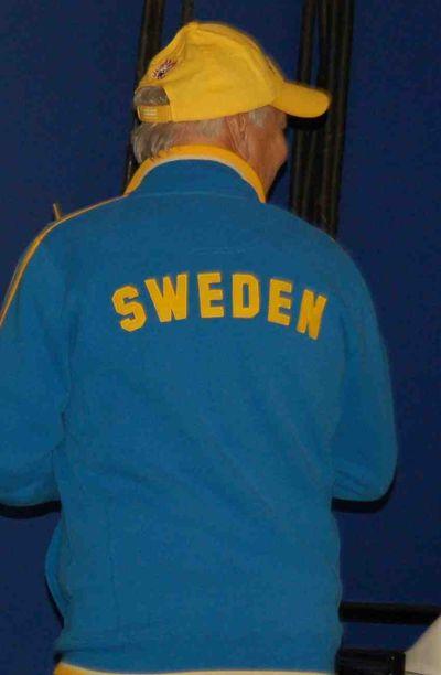 Swedencurlingman