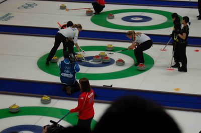 Allatoncecurling