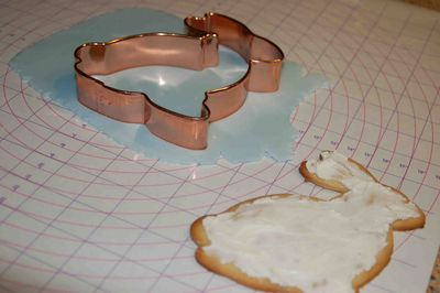 Cookiesfondant1