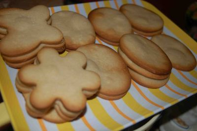 Cookiesbaked