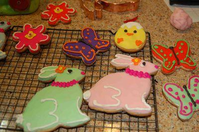 Cookiesalmostdone