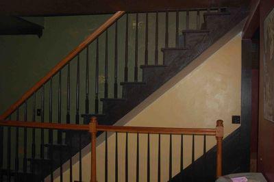 Staircasenew