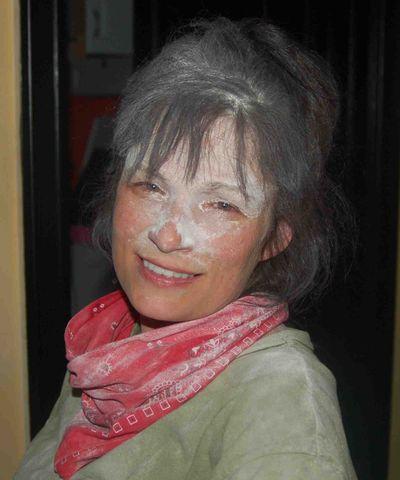 Denisedrywallface